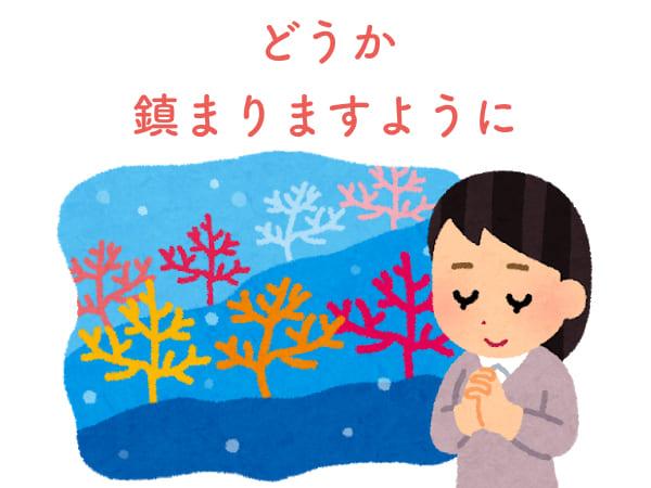 日本武尊の妻の画像